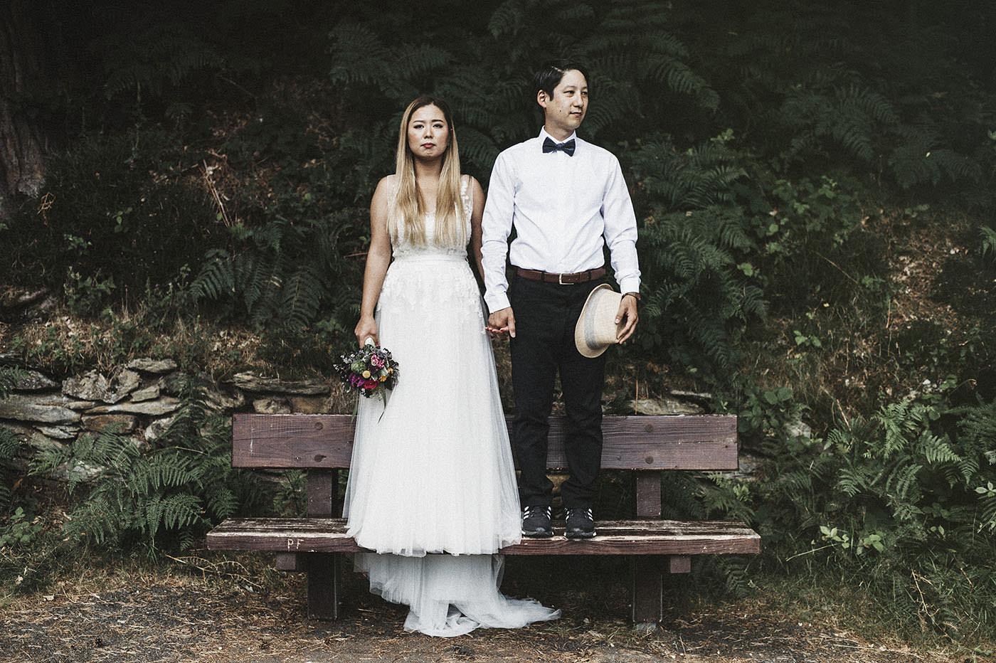Ireland_wedding_photography078.jpg