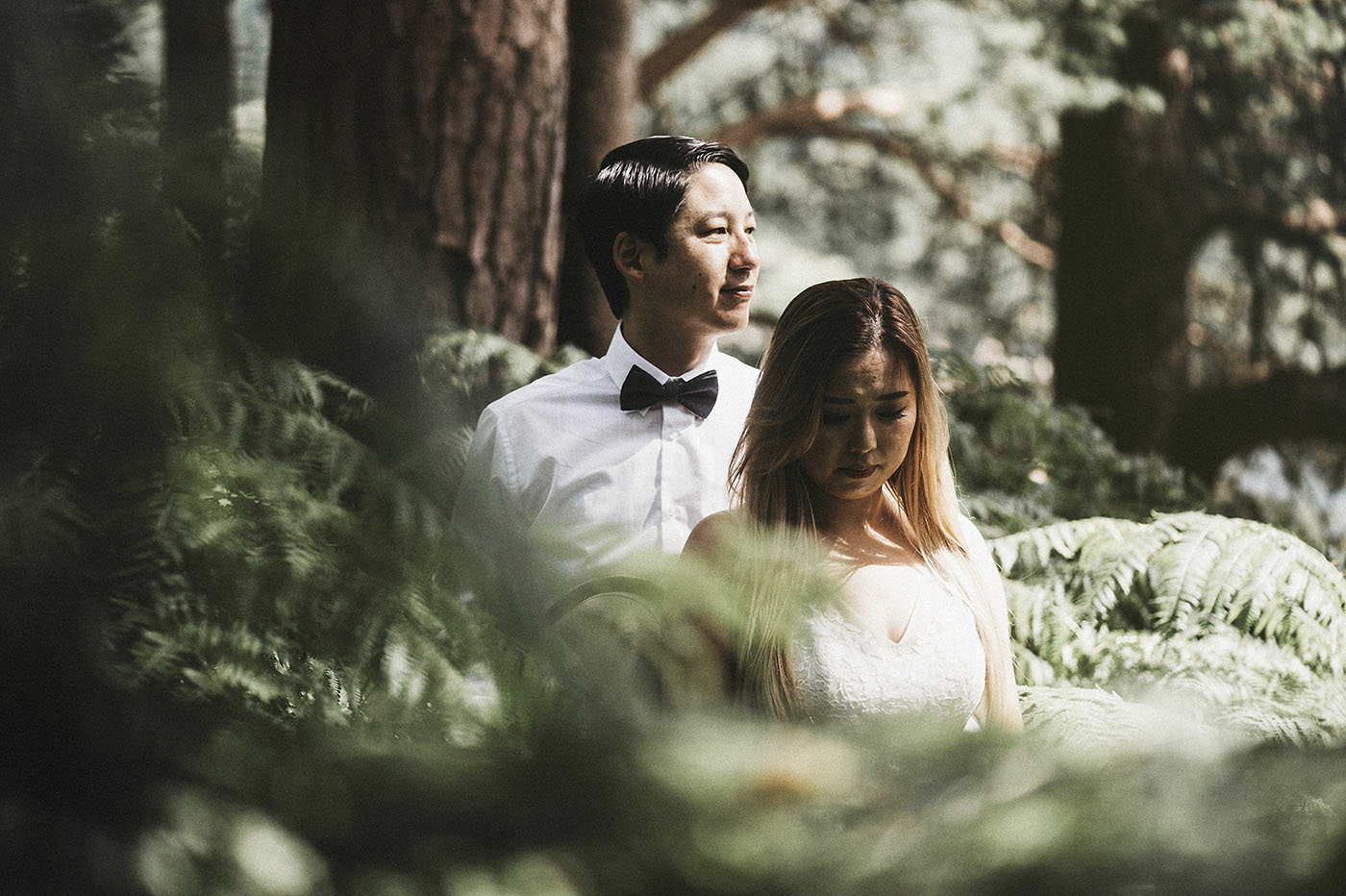 Ireland_wedding_photography083.jpg
