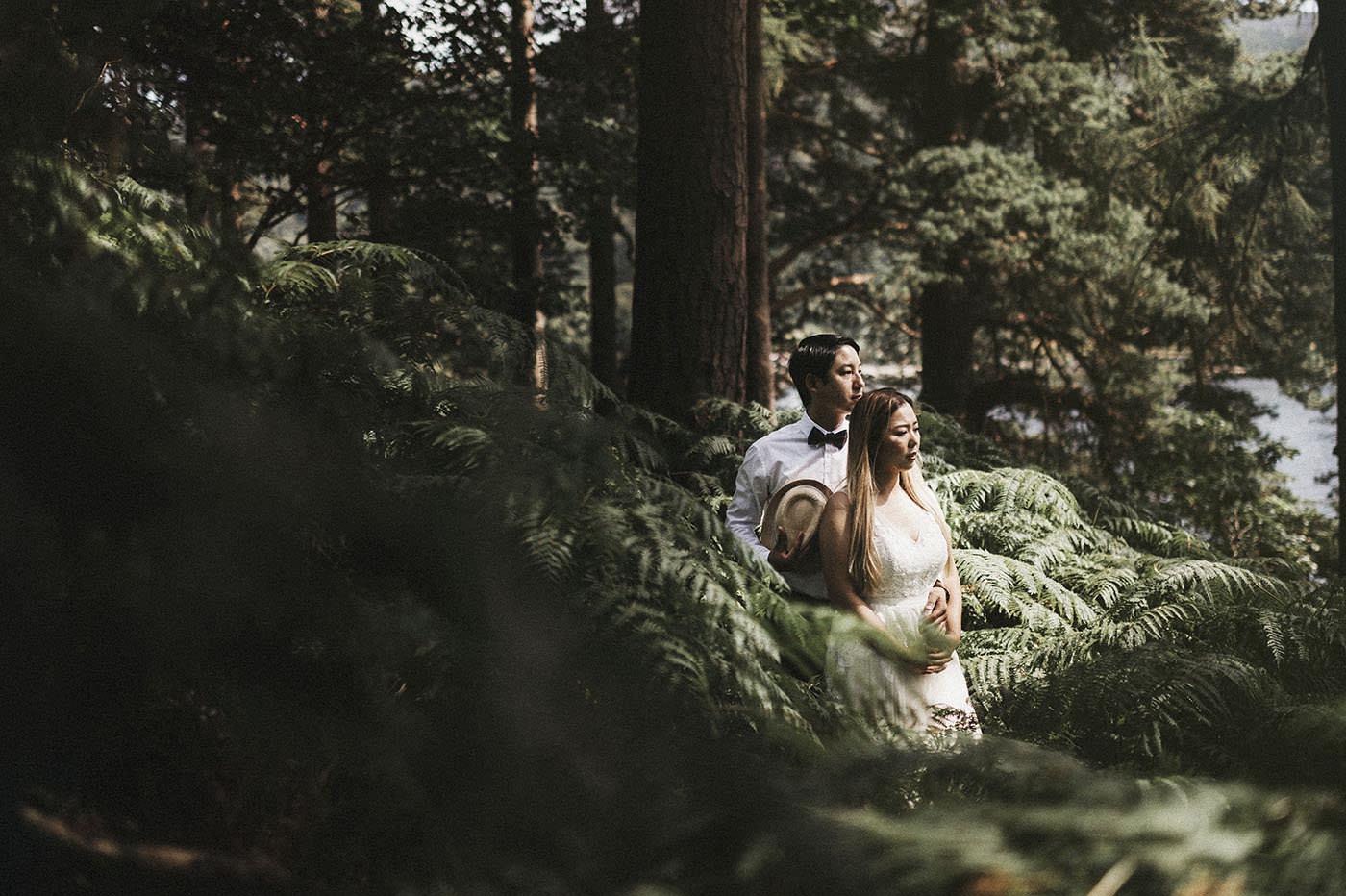 Ireland_wedding_photography084.jpg