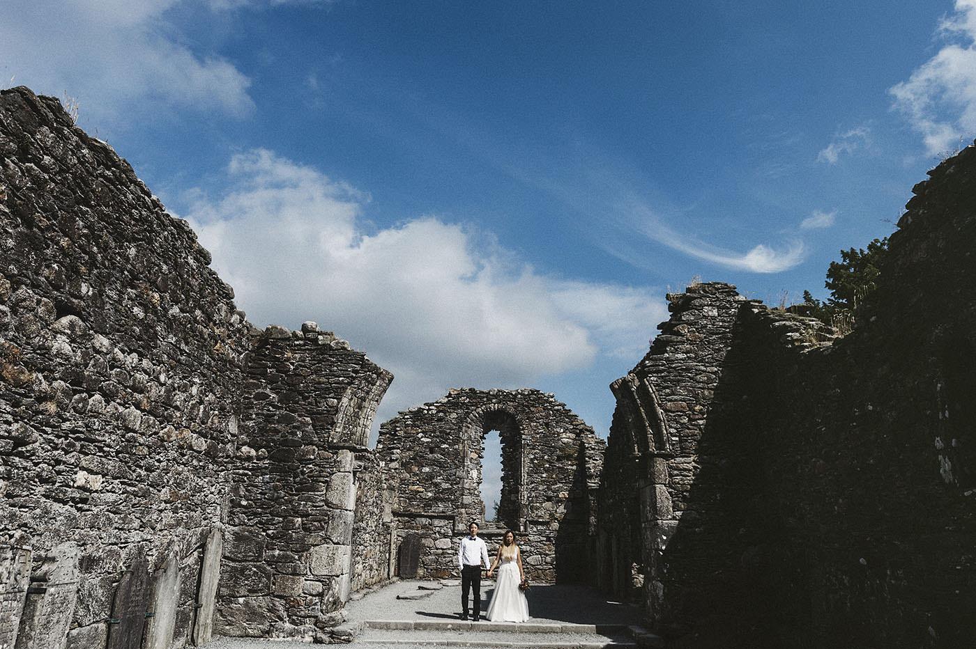 Ireland_wedding_photography087.jpg