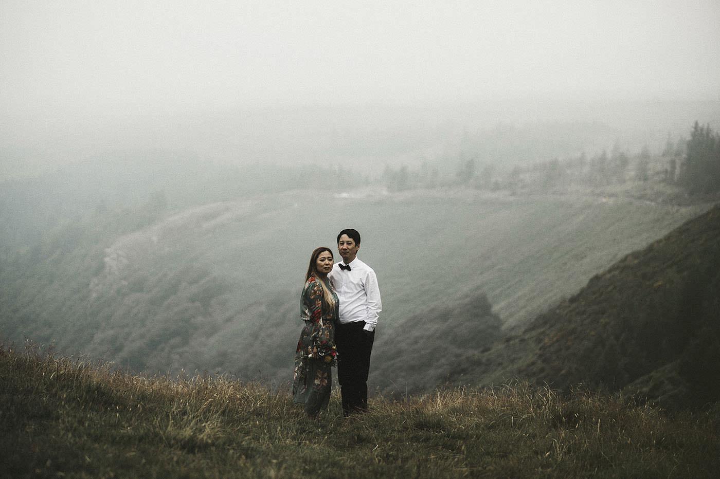 Ireland_wedding_photography095.jpg
