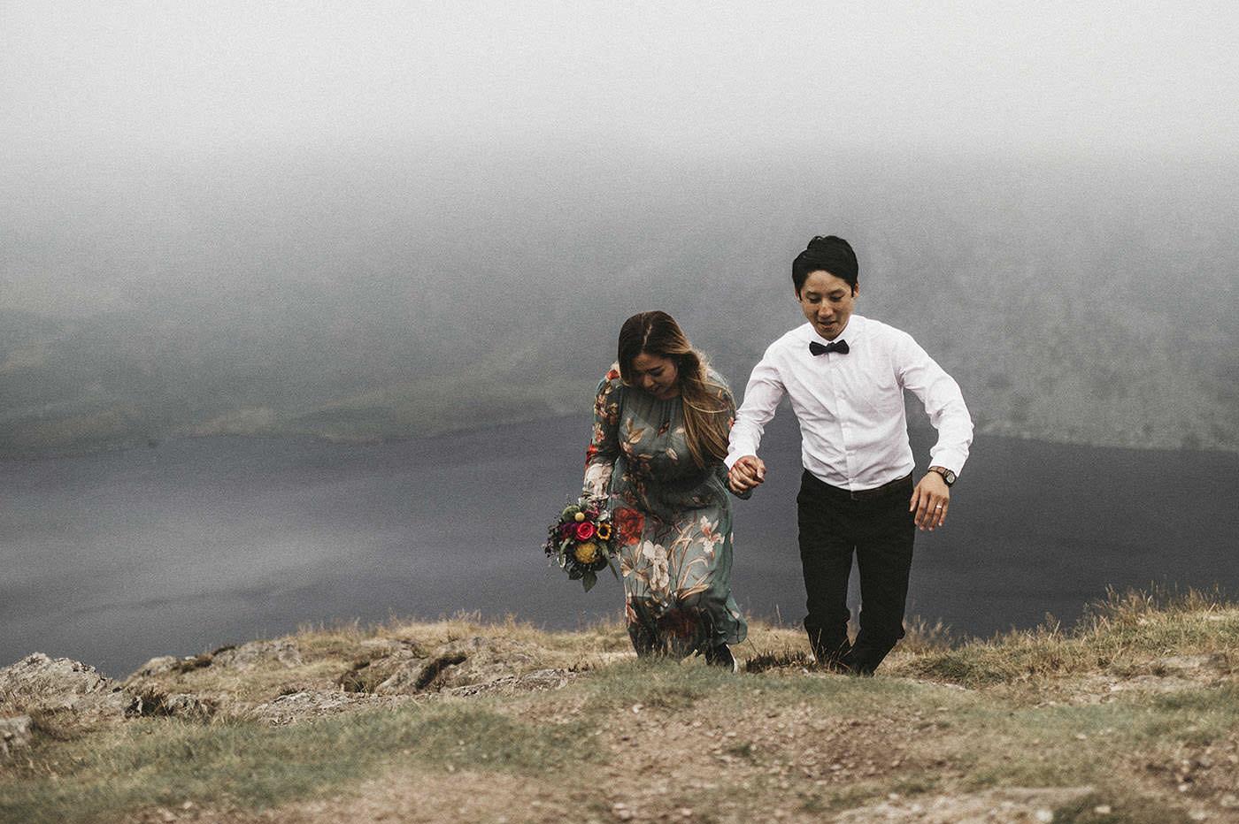 Ireland_wedding_photography099.jpg