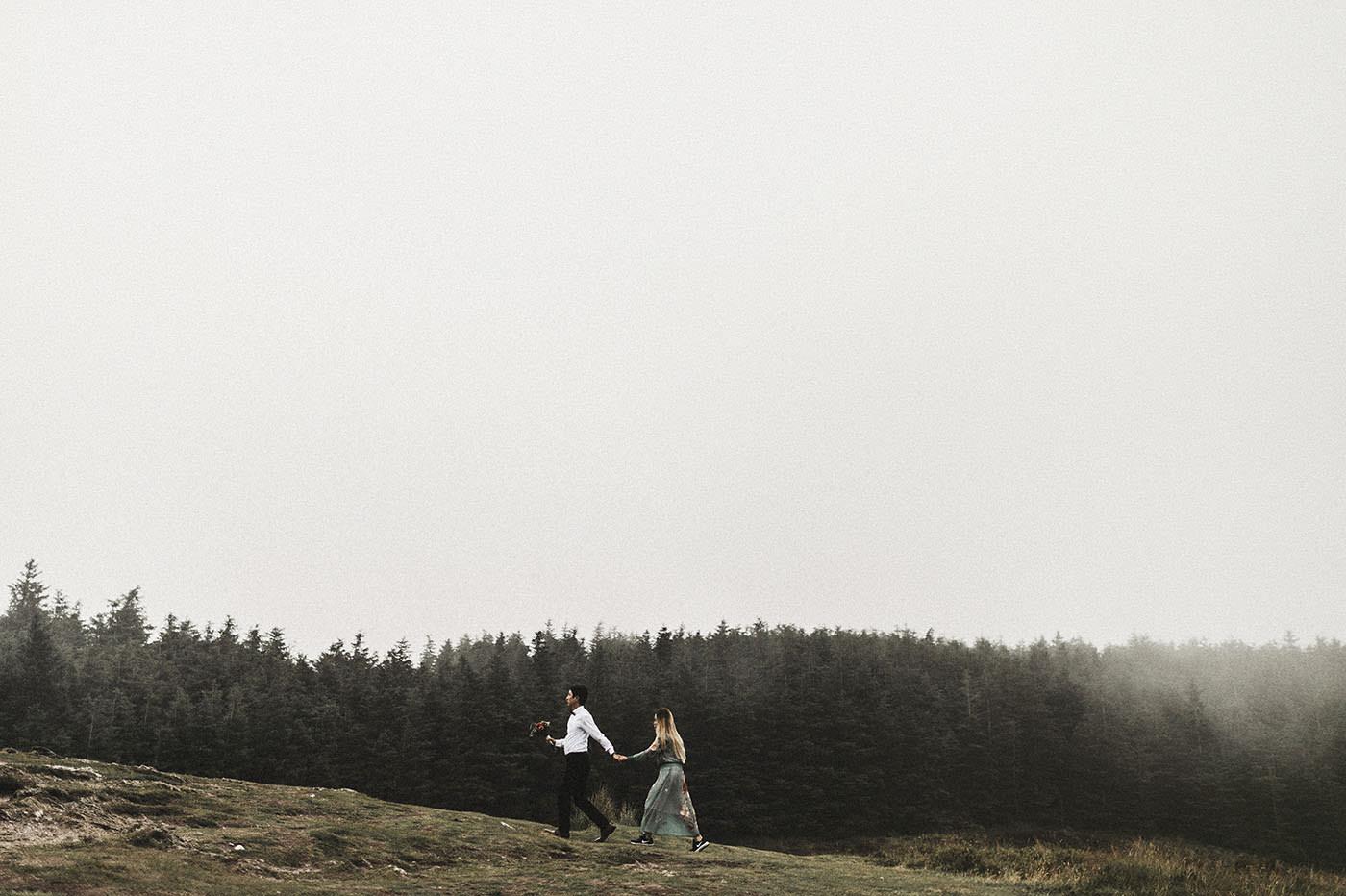 Ireland_wedding_photography101.jpg