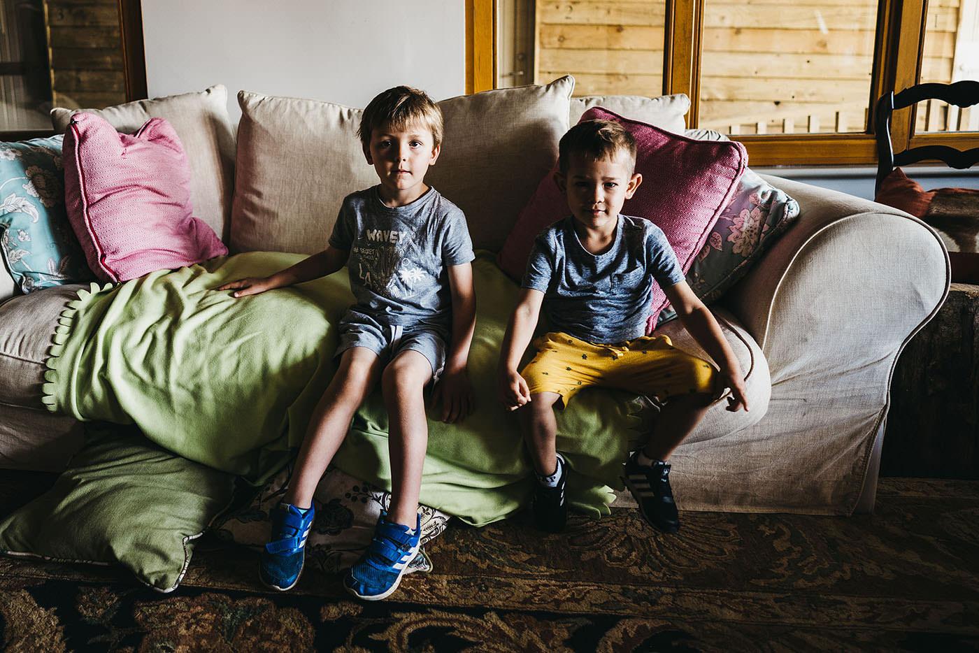 Brinleigh + Shane-22.jpg