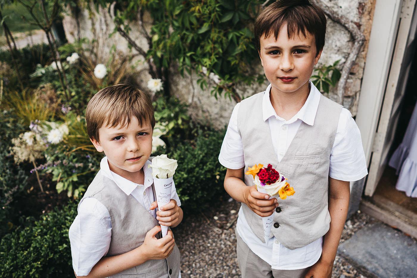 Brinleigh + Shane-652.jpg