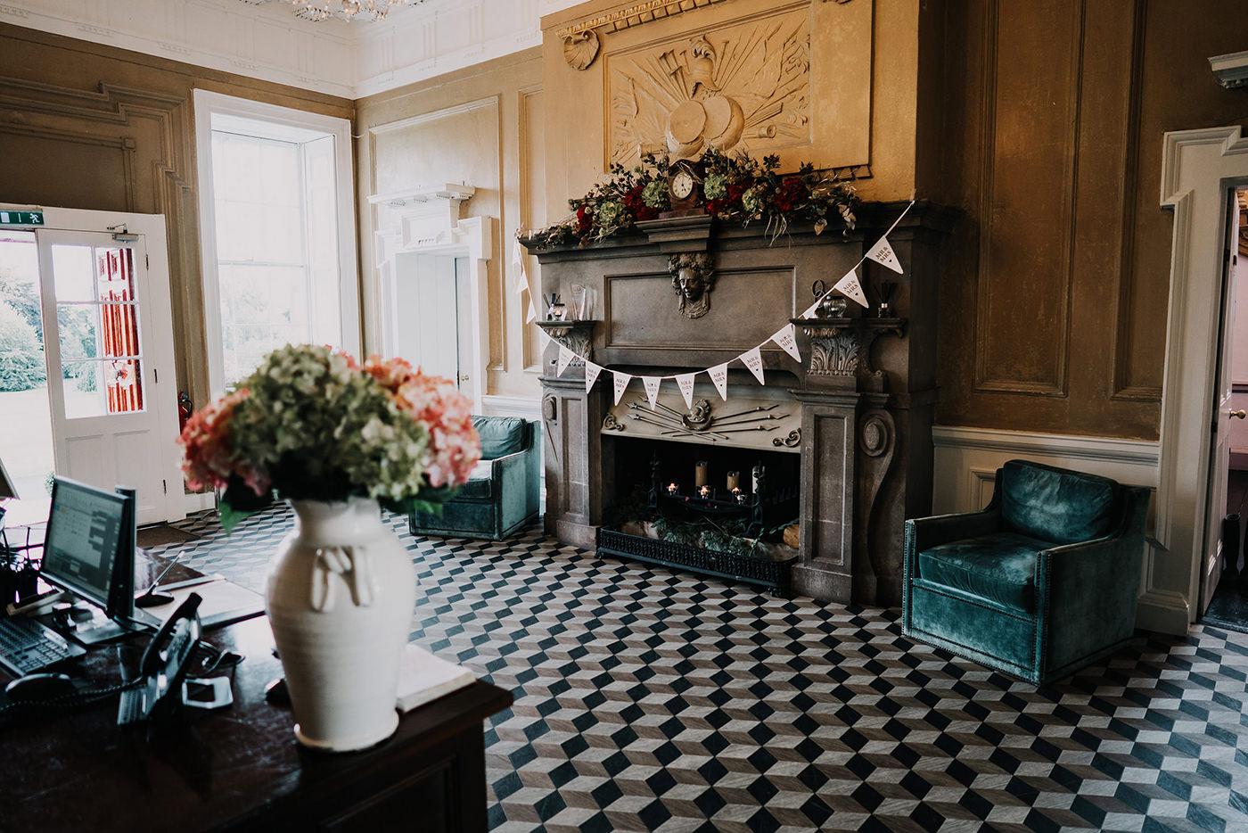 Belinter_House_Wedding004.jpg