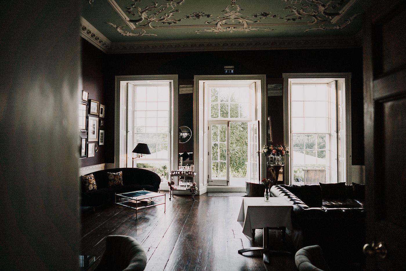 Belinter_House_Wedding005.jpg