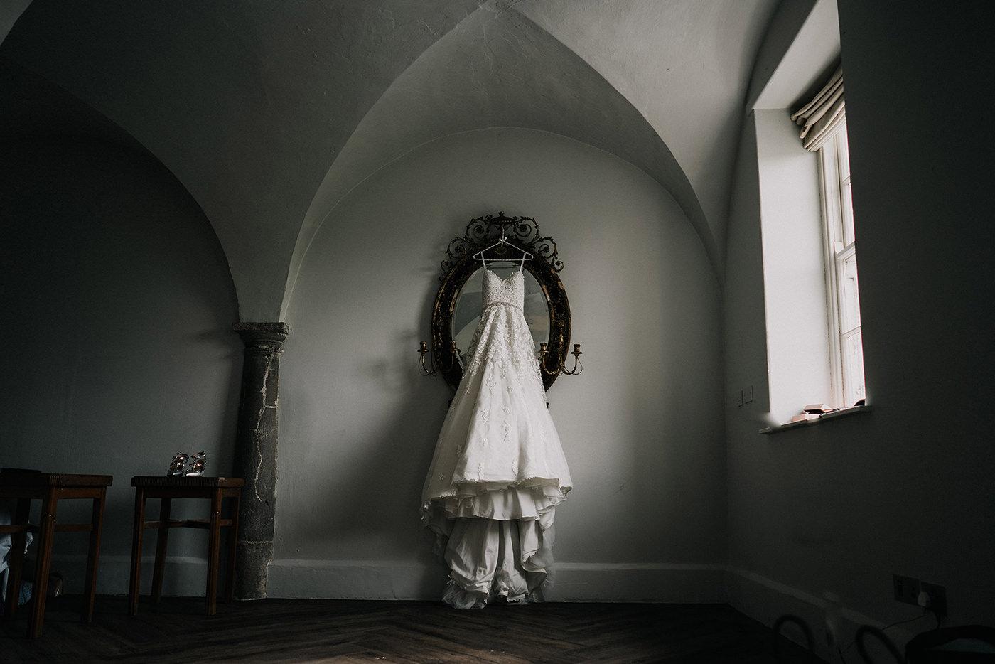 Belinter_House_Wedding008.jpg