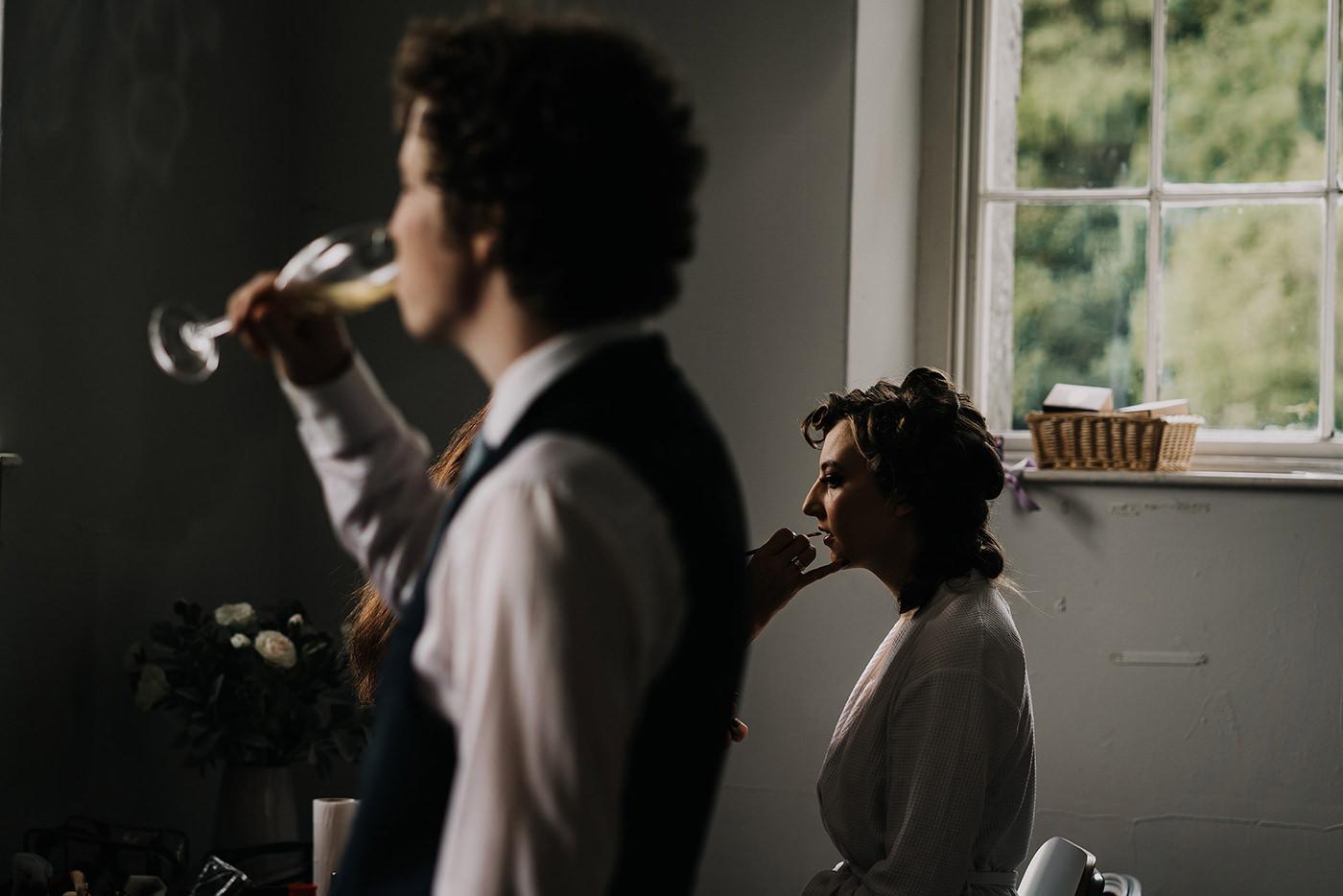 Belinter_House_Wedding012.jpg