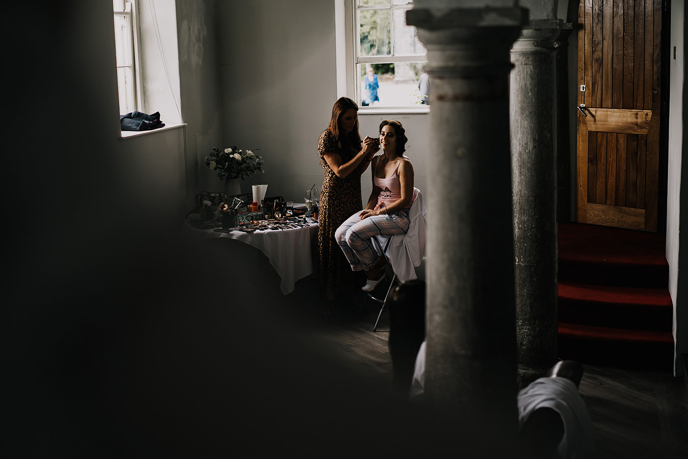 Belinter_House_Wedding022.jpg