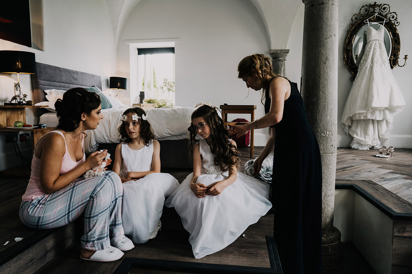 Belinter_House_Wedding031.jpg