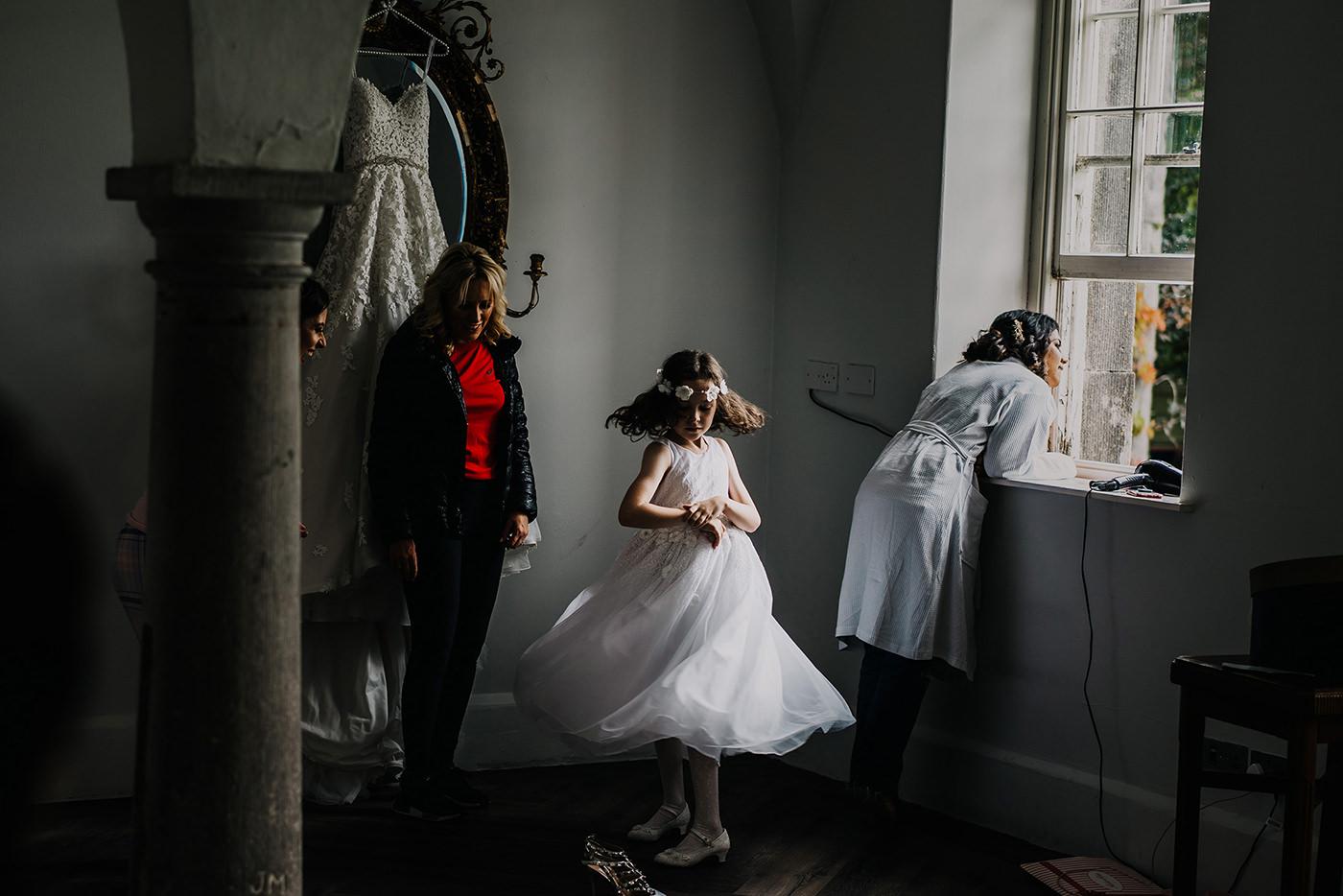 Belinter_House_Wedding030.jpg
