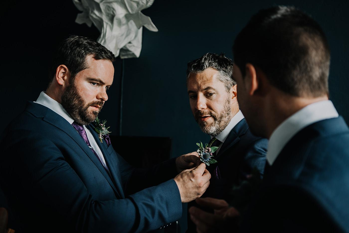 Belinter_House_Wedding035.jpg