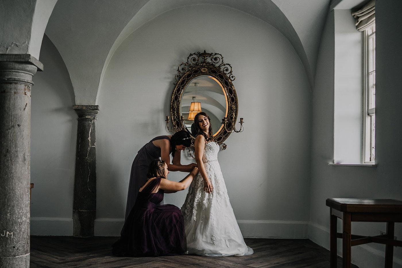 Belinter_House_Wedding043.jpg