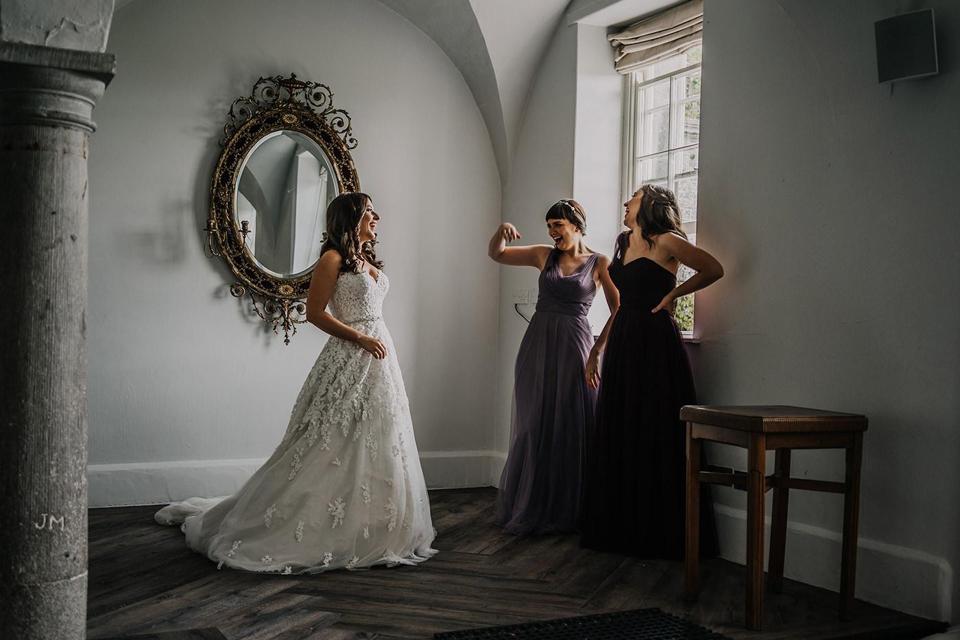 Belinter_House_Wedding044.jpg