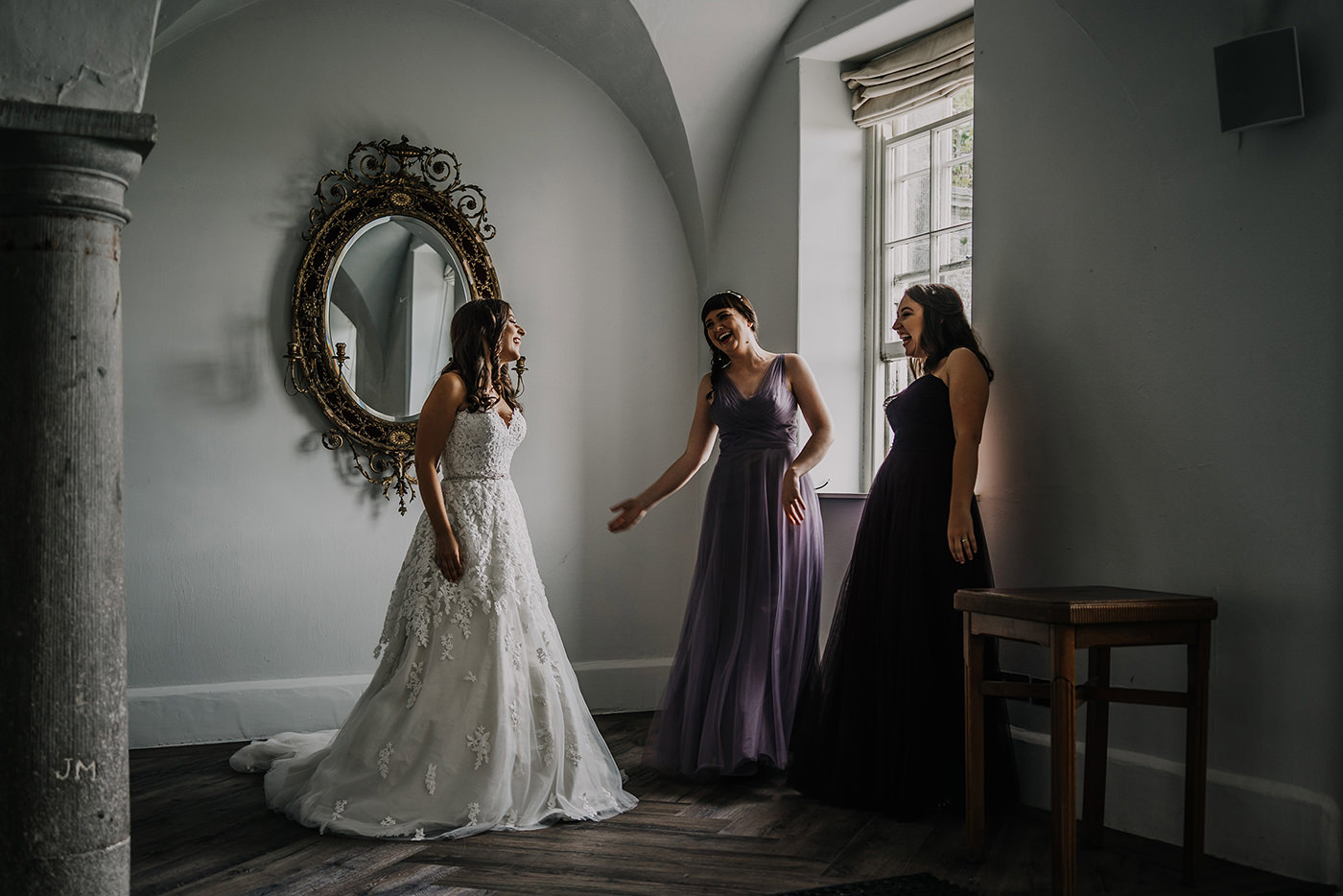 Belinter_House_Wedding045.jpg