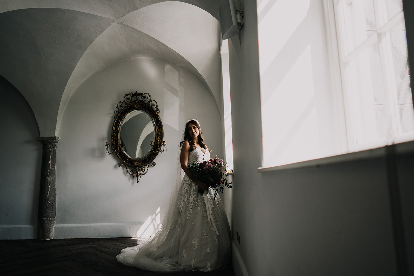 Belinter_House_Wedding047.jpg