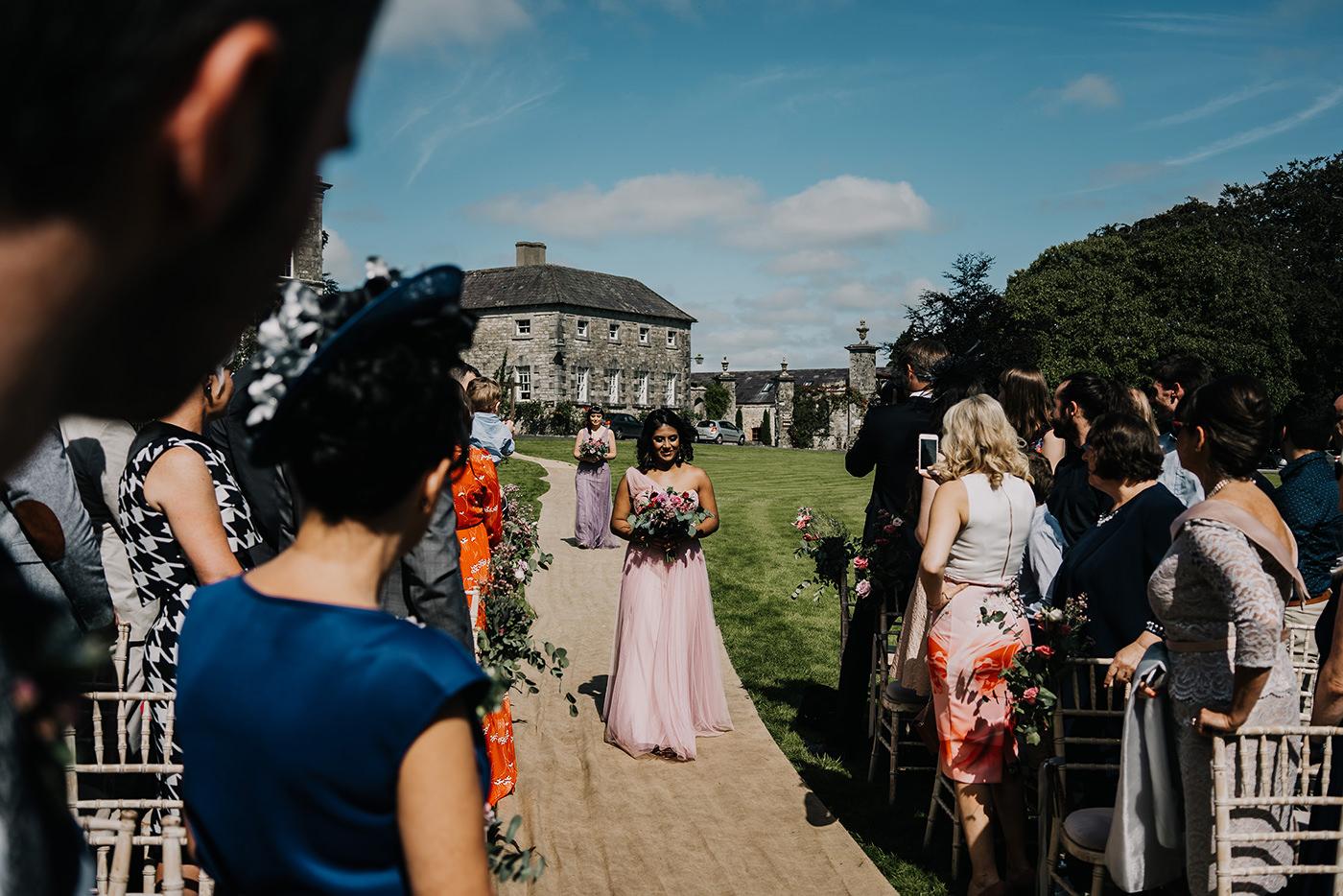 Belinter_House_Wedding051.jpg