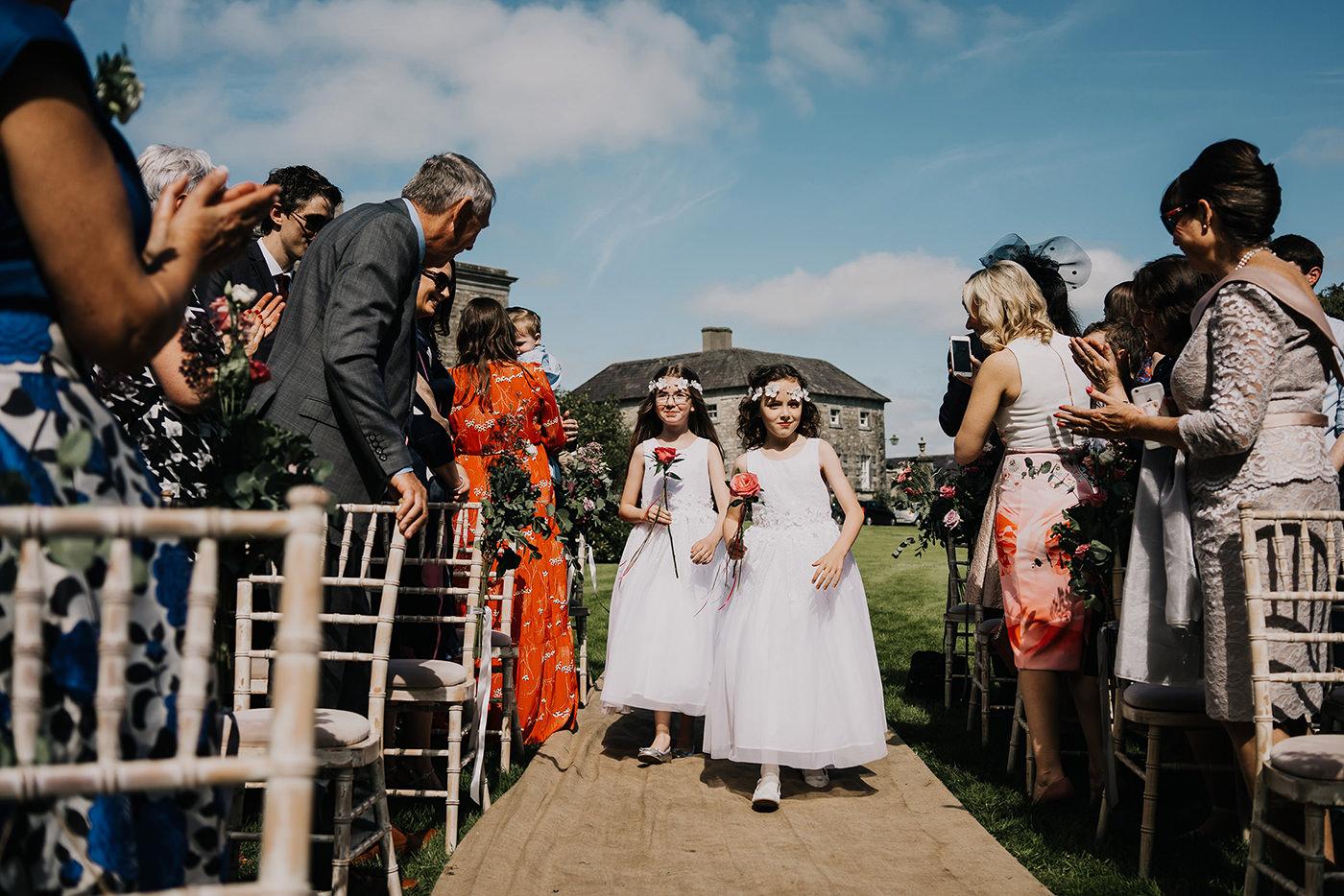 Belinter_House_Wedding050.jpg