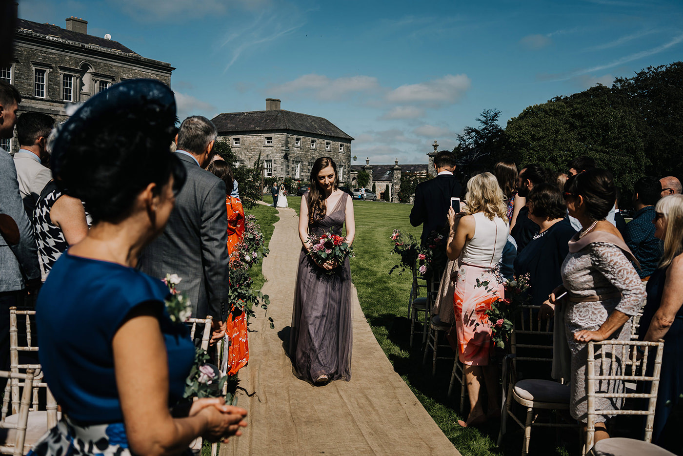 Belinter_House_Wedding053.jpg