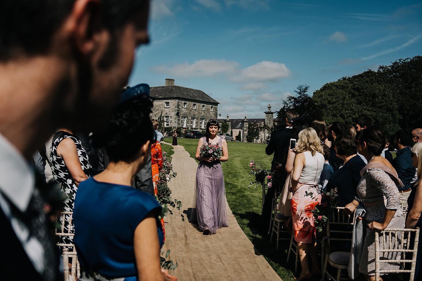 Belinter_House_Wedding052.jpg