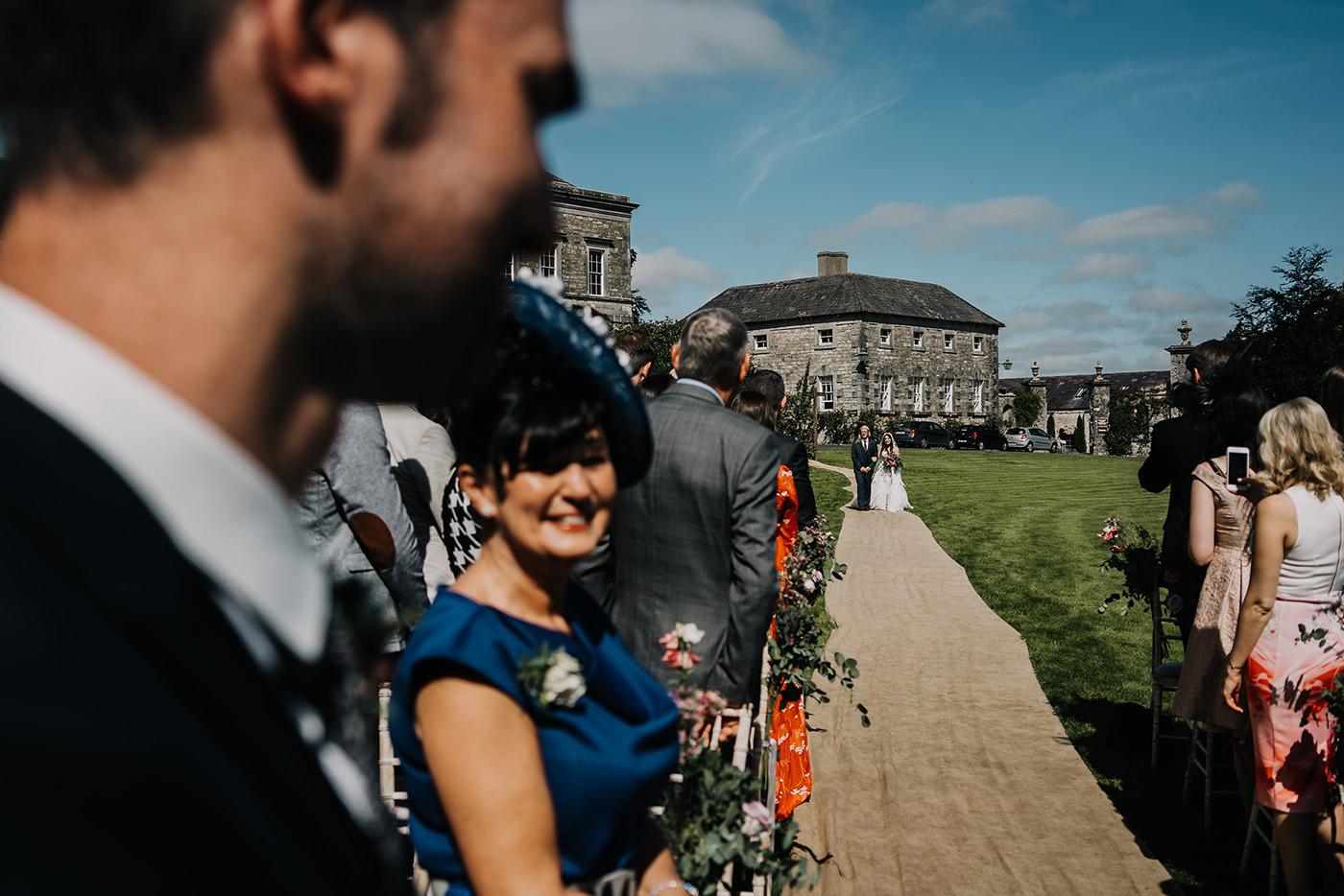 Belinter_House_Wedding054.jpg