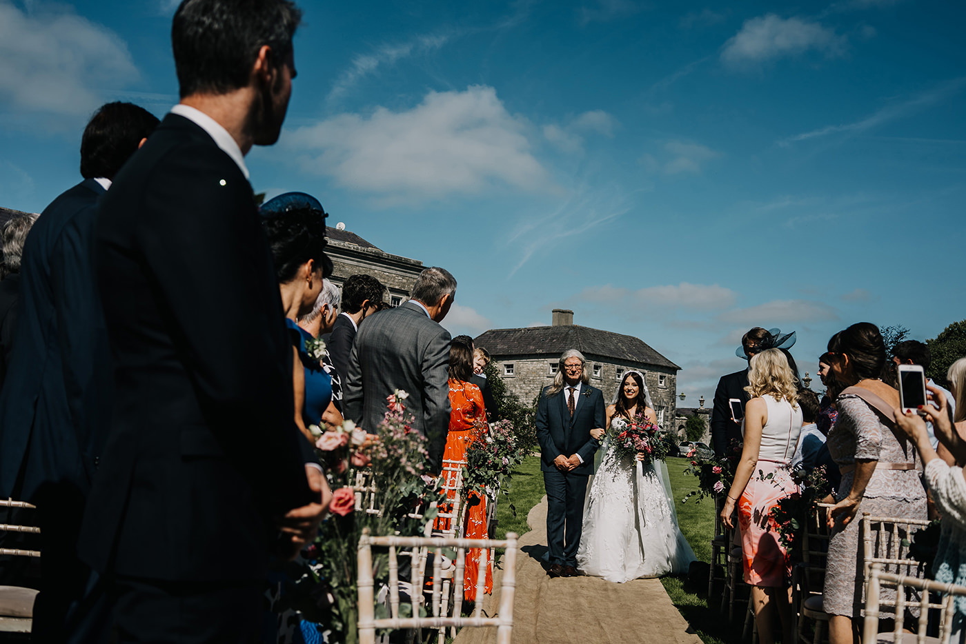 Belinter_House_Wedding055.jpg