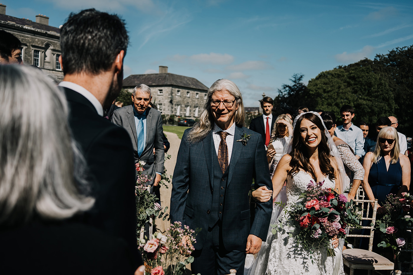 Belinter_House_Wedding056.jpg