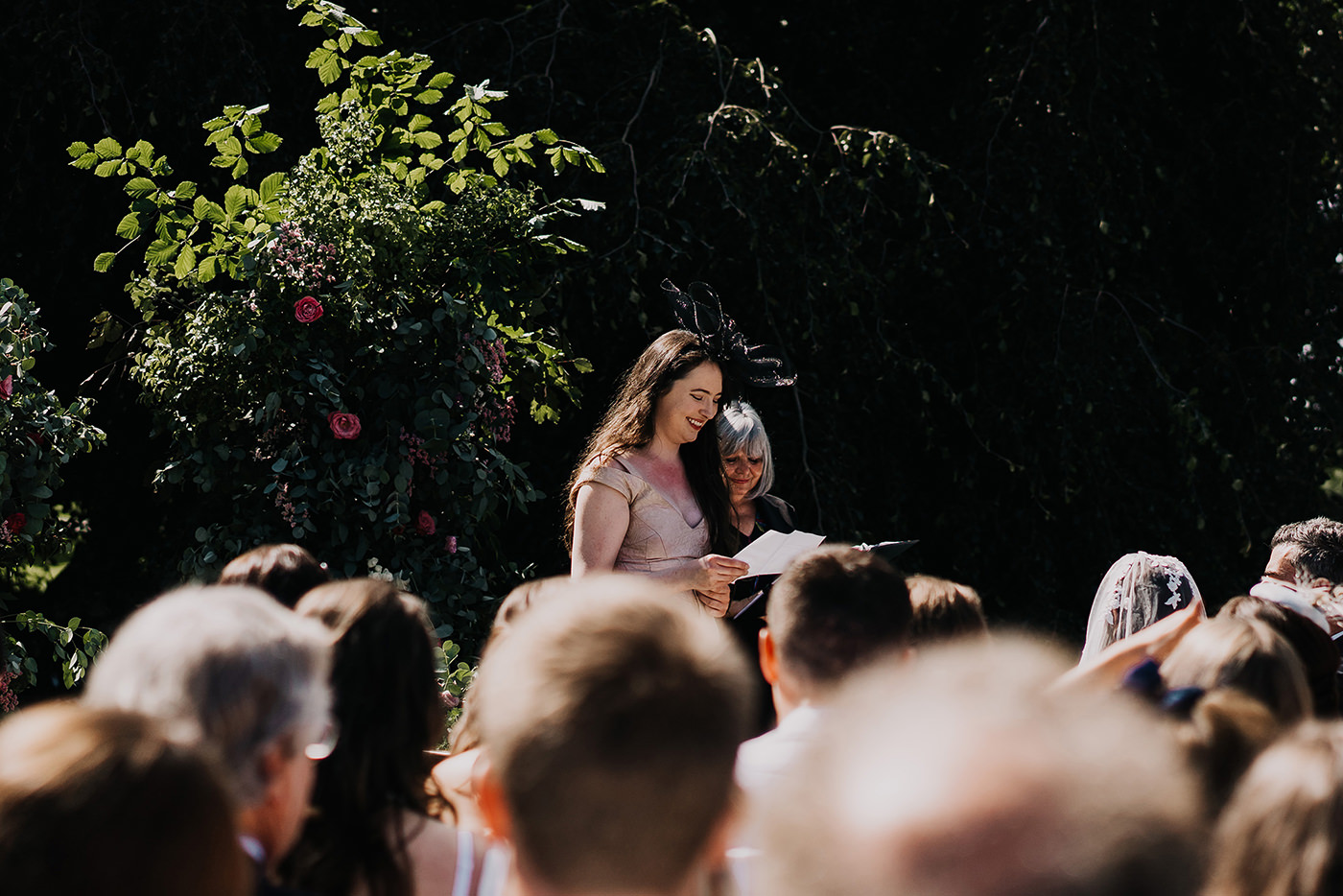 Belinter_House_Wedding061.jpg