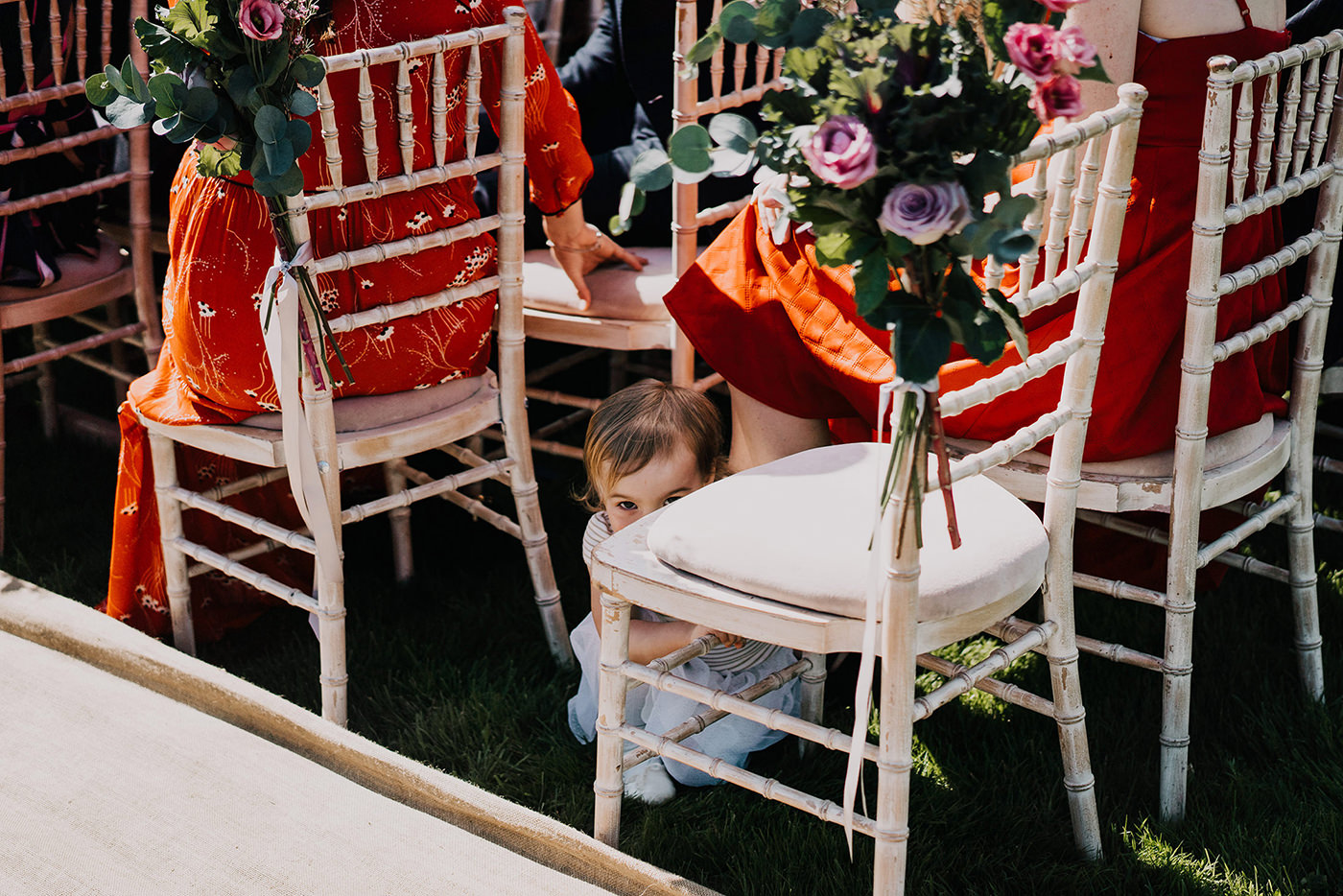 Belinter_House_Wedding062.jpg