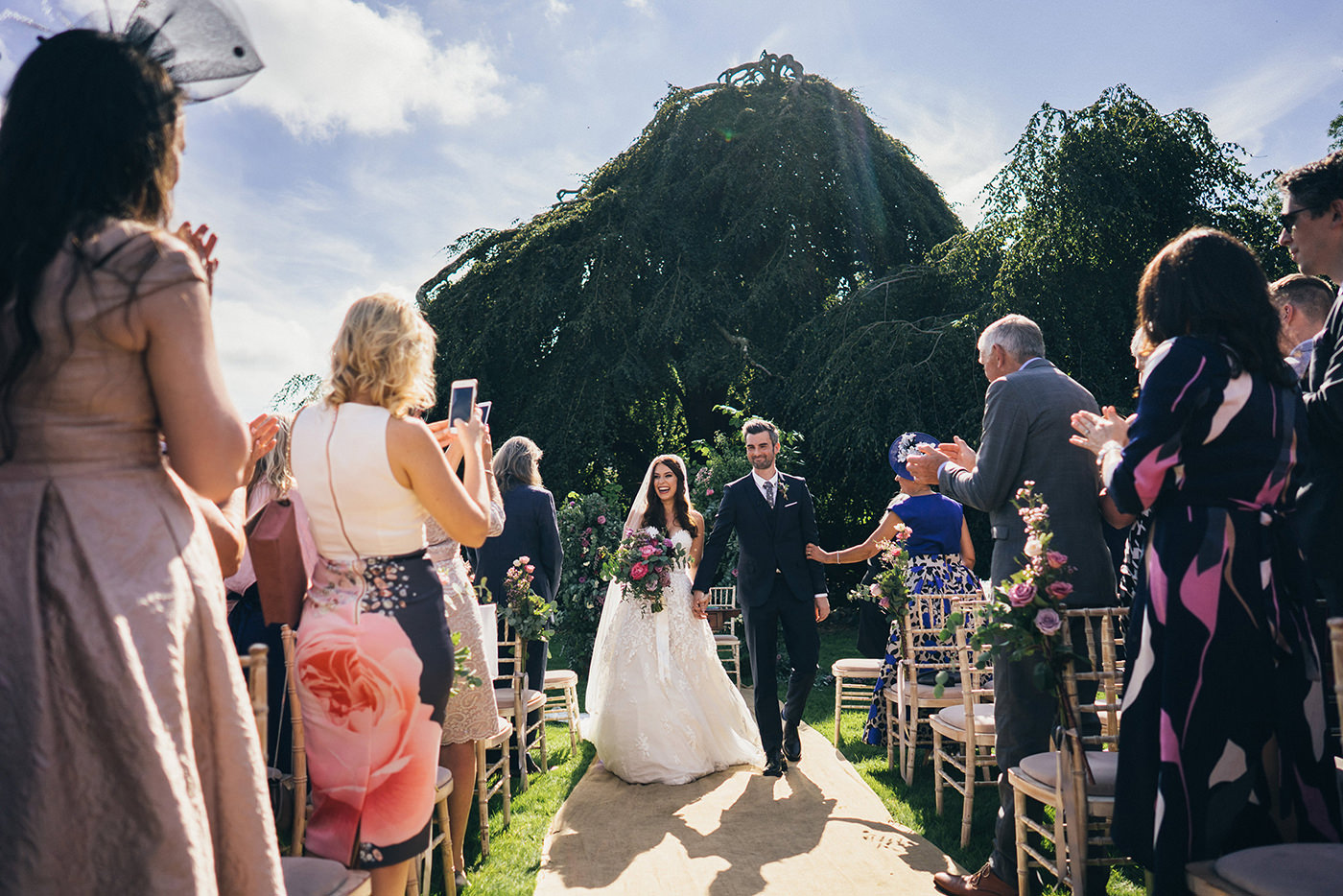 Belinter_House_Wedding067.jpg
