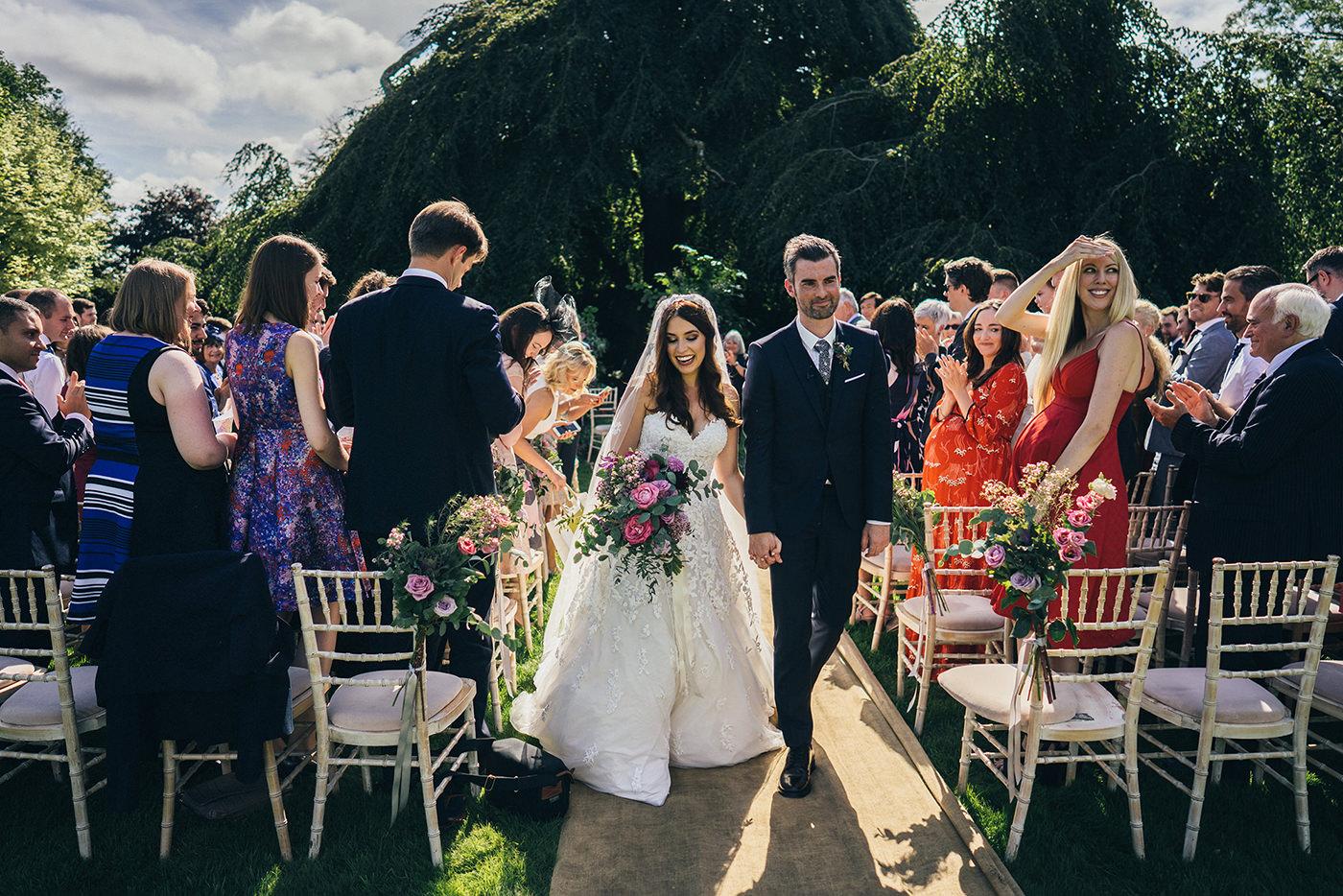 Belinter_House_Wedding068.jpg