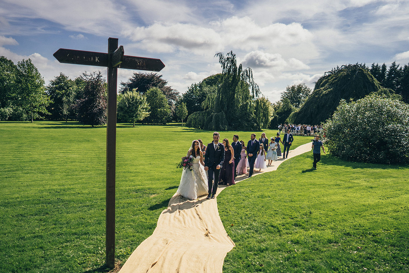 Belinter_House_Wedding070.jpg