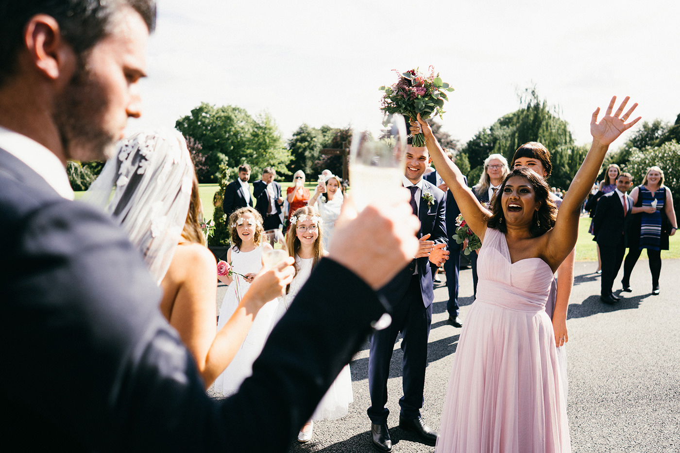 Belinter_House_Wedding072.jpg