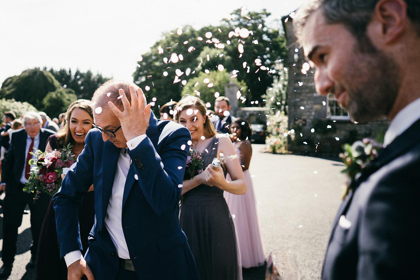 Belinter_House_Wedding074.jpg