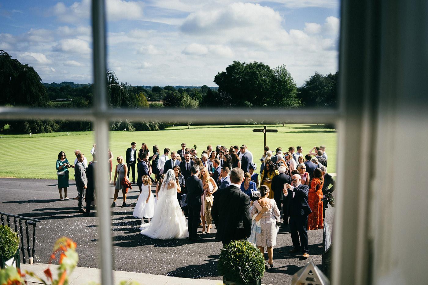 Belinter_House_Wedding076.jpg