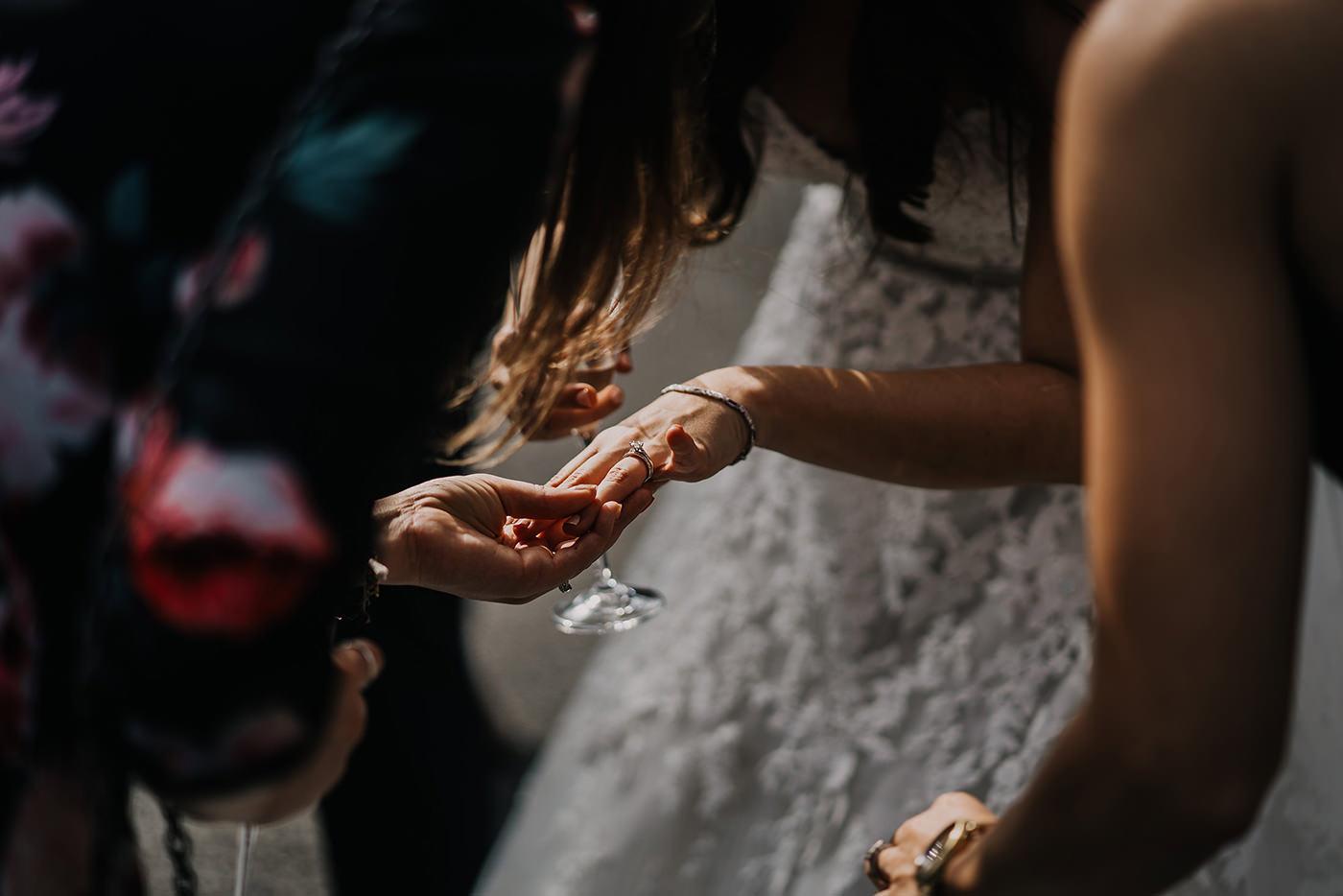 Belinter_House_Wedding081.jpg