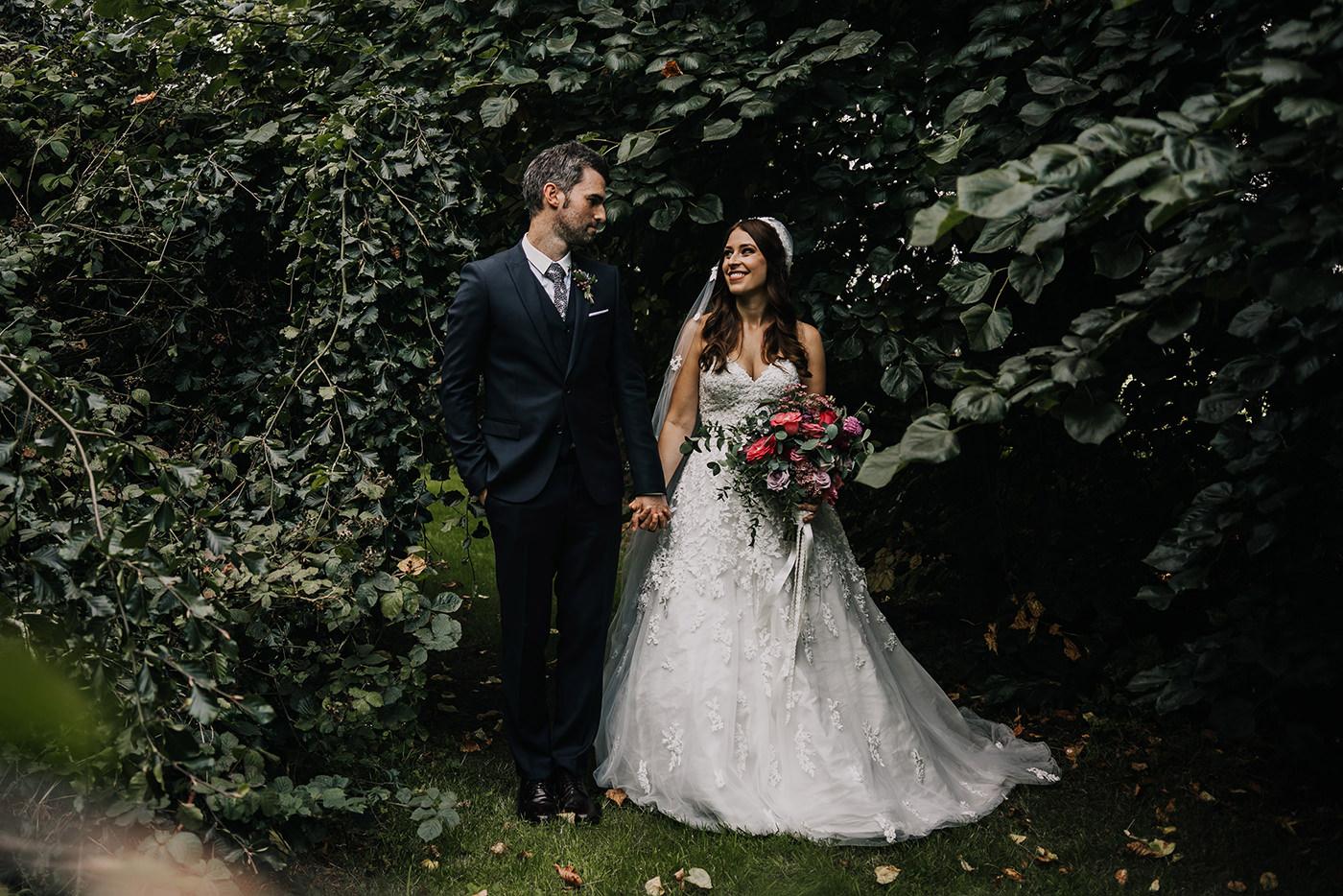 Belinter_House_Wedding086.jpg