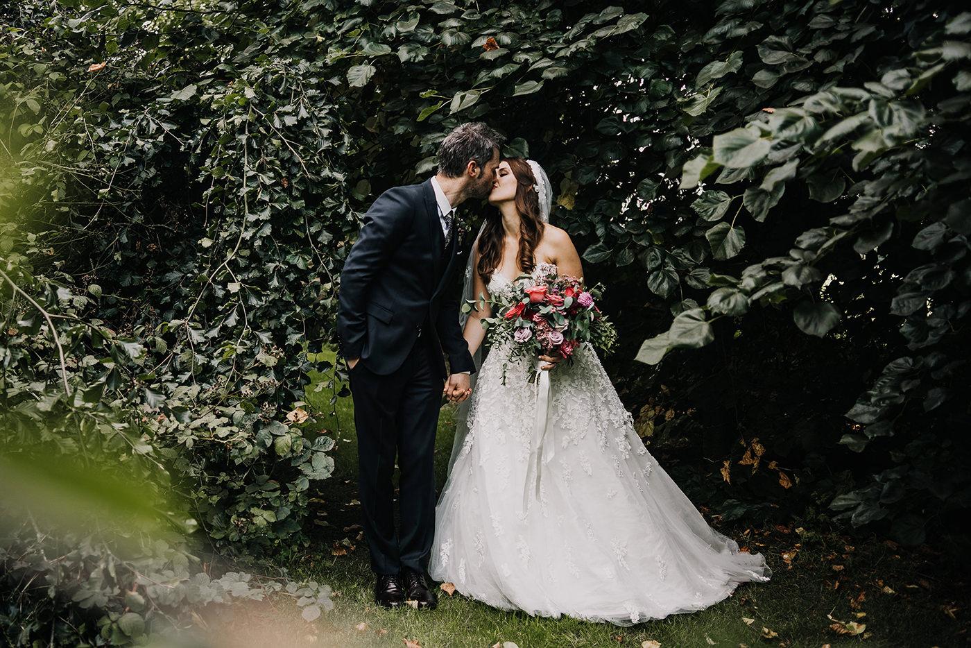 Belinter_House_Wedding087.jpg