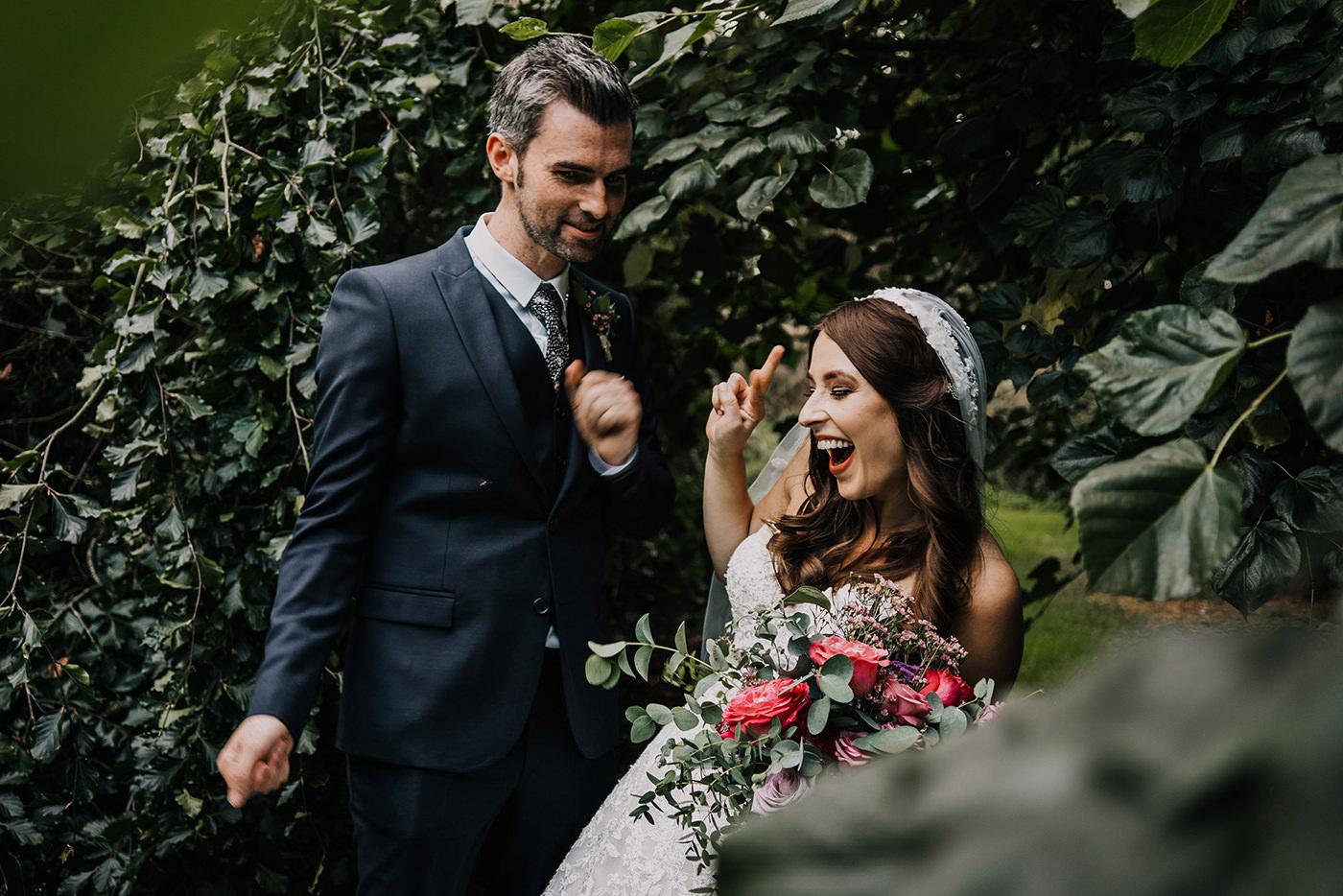 Belinter_House_Wedding090.jpg