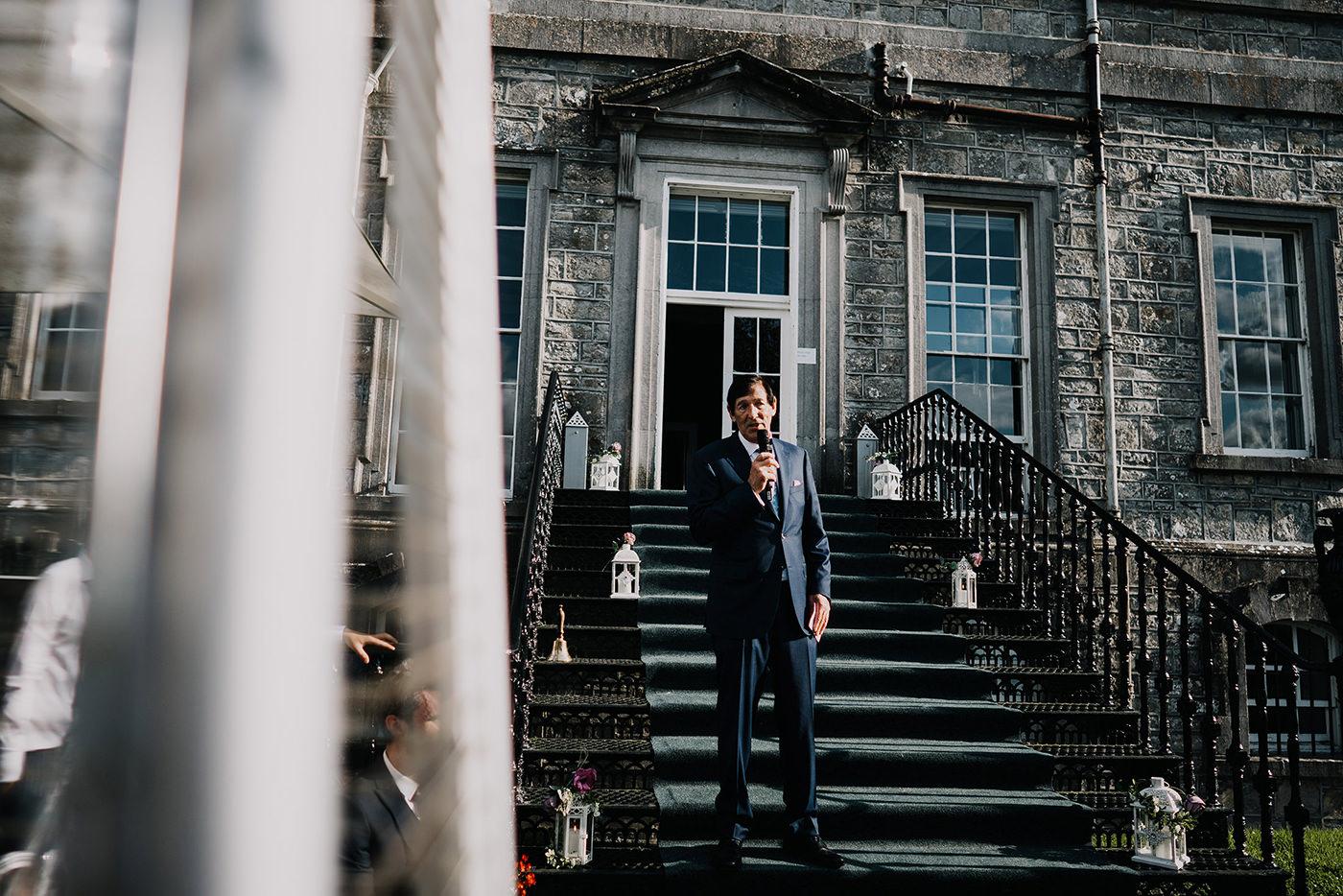 Belinter_House_Wedding101.jpg