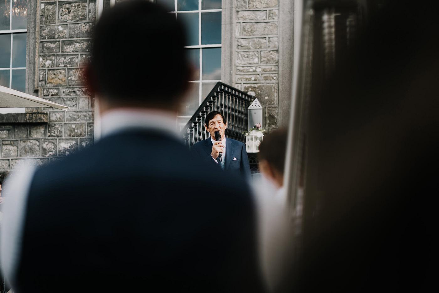Belinter_House_Wedding102.jpg