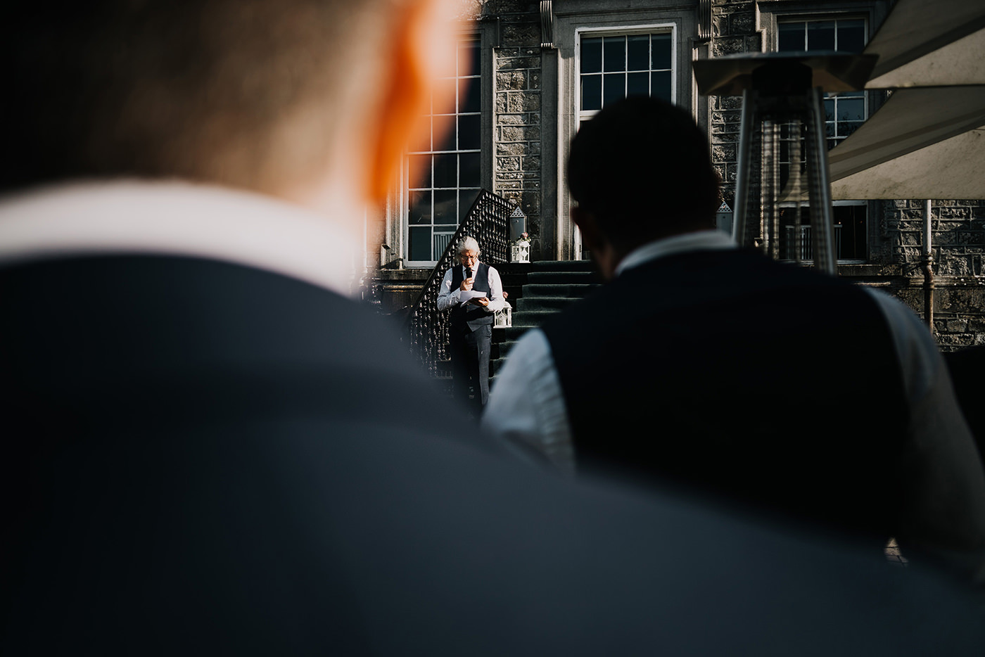 Belinter_House_Wedding103.jpg
