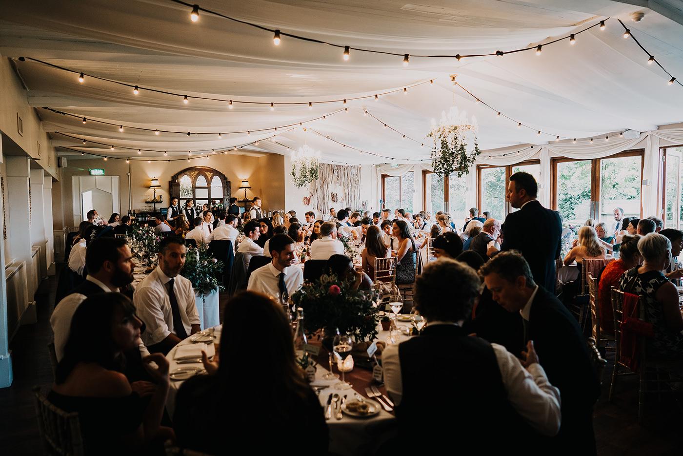 Belinter_House_Wedding106.jpg
