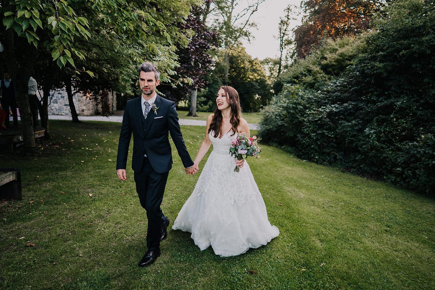 Belinter_House_Wedding114.jpg