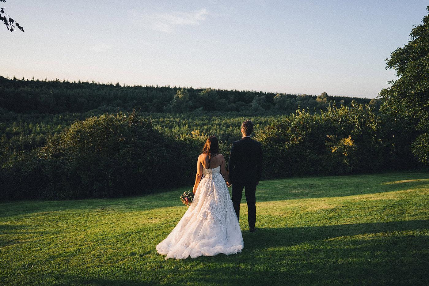 Belinter_House_Wedding115.jpg