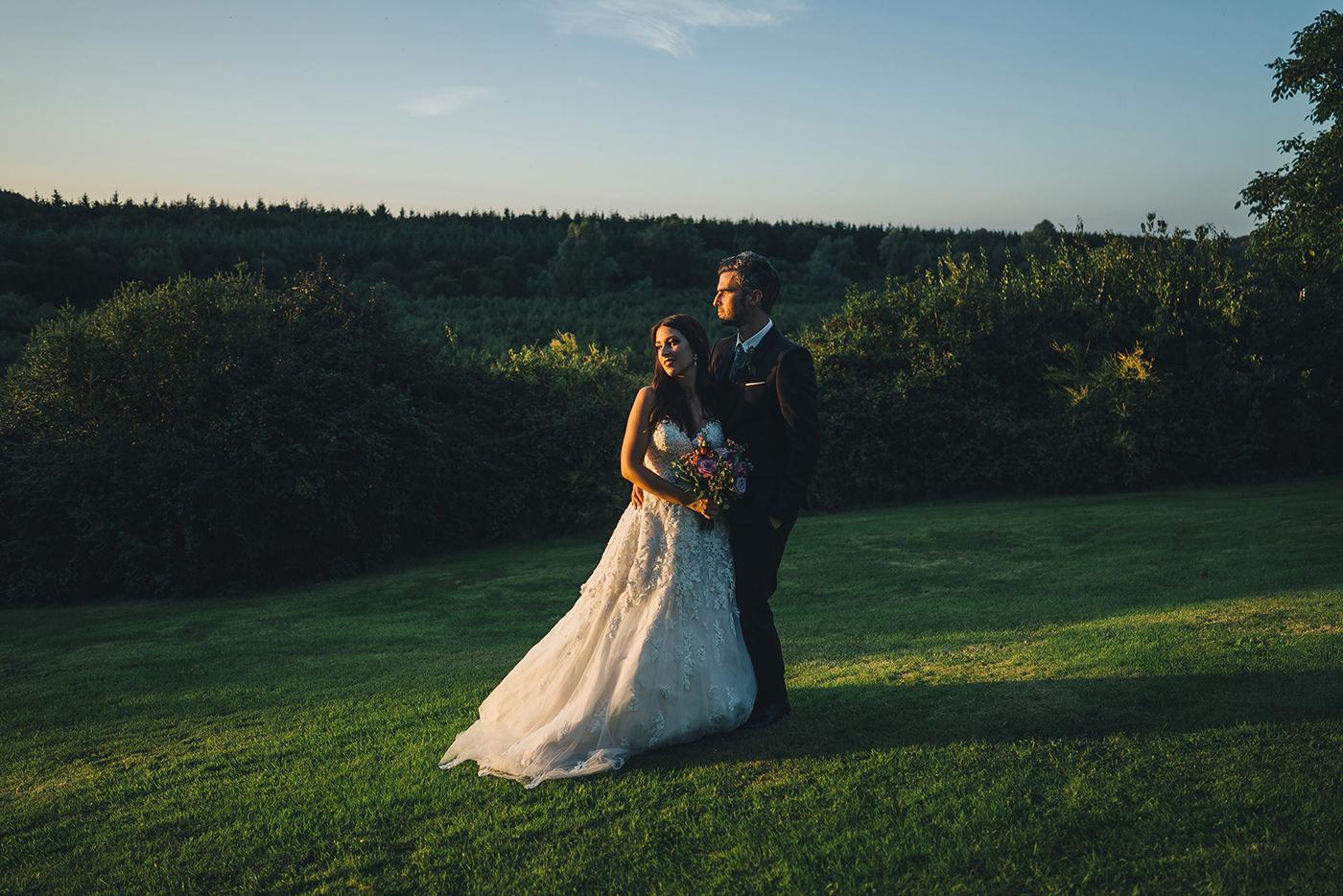 Belinter_House_Wedding116.jpg