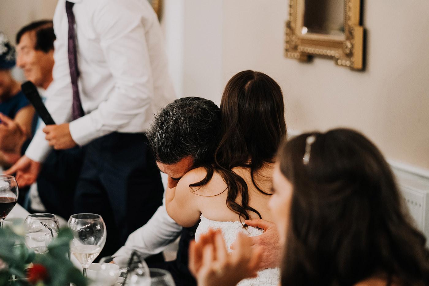 Belinter_House_Wedding130.jpg