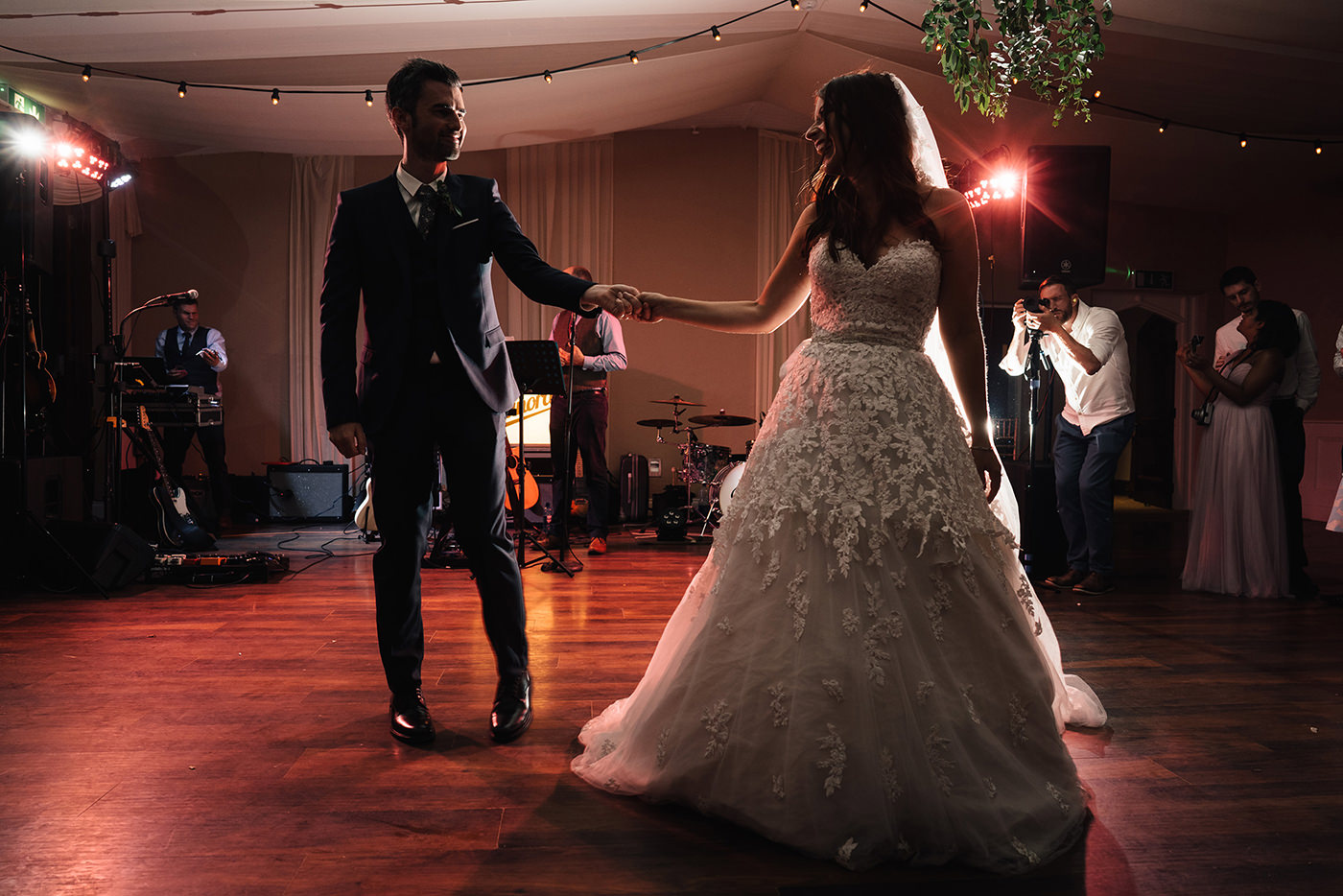 Belinter_House_Wedding140.jpg