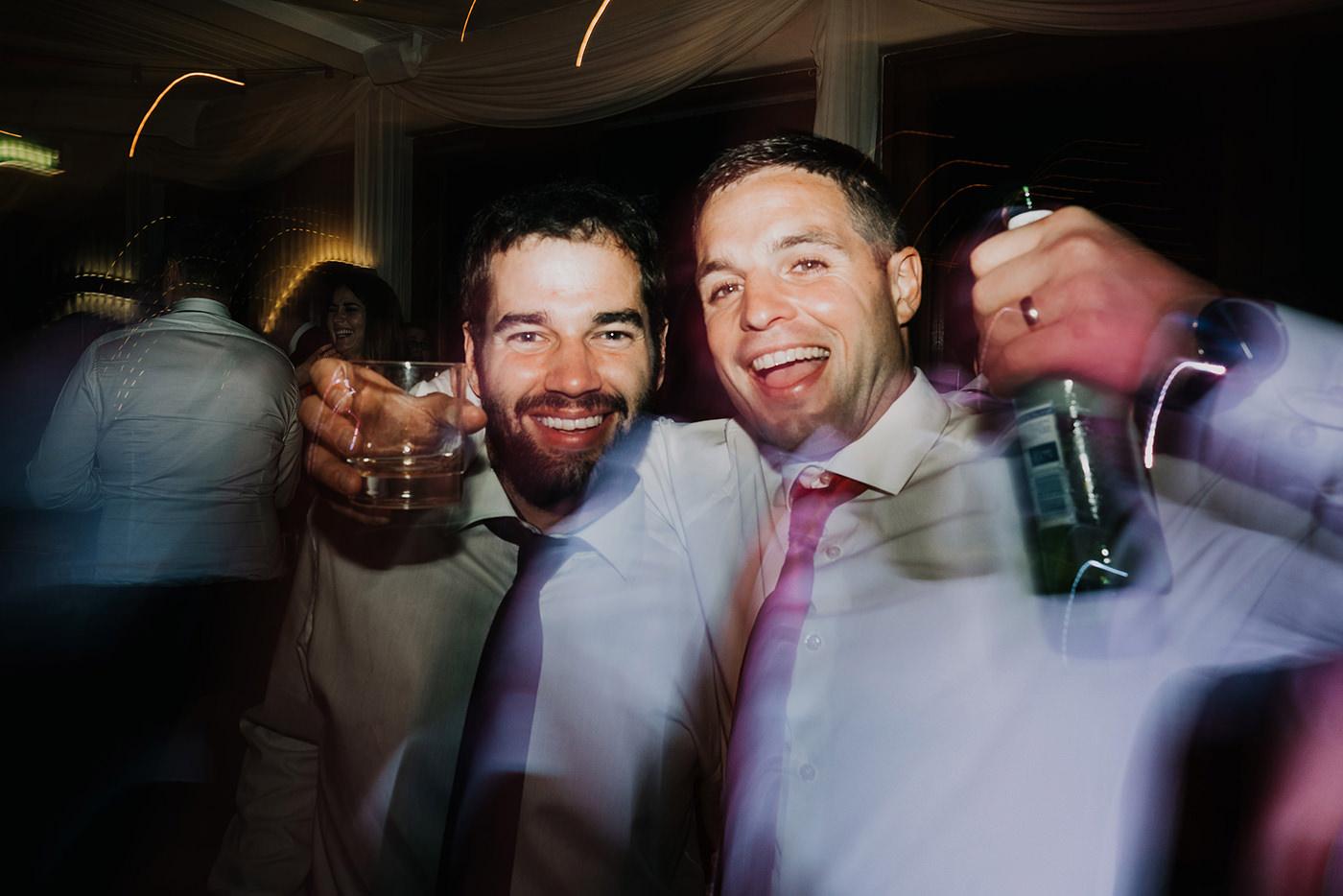 Belinter_House_Wedding158.jpg